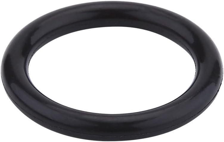 6pcs Swirl Flap 6pcs 33mm Diesel Swirl Flap Blanks Replacement Bungs for 320d 330d 520d 525d 530d 730d