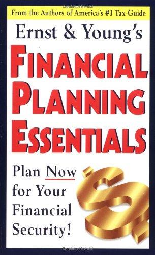 ernst-youngs-financial-planning-essentials-ernst-and-youngs-financial-planning-essentials