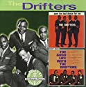Drifters - Save the Last Dance for Me: Good Life With Drifter [Audio CD]<br>$550.00