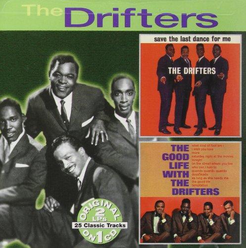 Drifter Life - 4