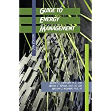 Guide to Energy Management, Seventh Edition