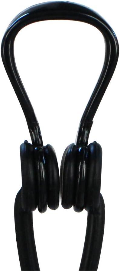 LANE4 Pinzas de nariz para Nataci/ón con correa Resistencia al cloro Ligero para Adulto Hombre Mujer NO140