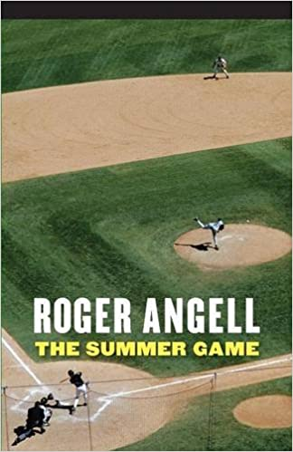 The Summer Game Bison Book Roger Angell  Amazon  The Summer Game Bison Book Roger Angell  Amazoncom Books Graduating High School Essay also Obesity Essay Thesis  What Is The Thesis Of An Essay