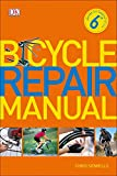 Bicycle Repair Manual, 6th Edition