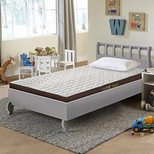Low Profile Bunk Bed Amazon Com