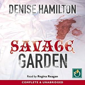 Savage Garden Audiobook