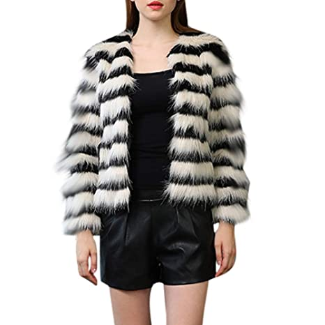 Niña Invierno fashion Abajo chaqueta,Sonnena ❤ Abrigo ...