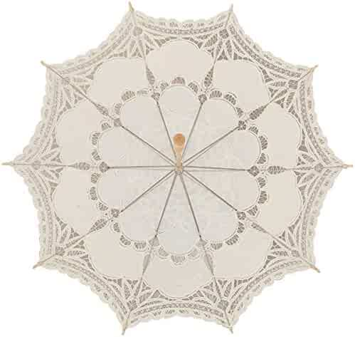 1157b176e975 Shopping Ivory - Under $25 - Umbrellas - Luggage & Travel Gear ...