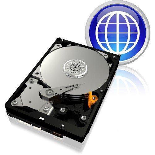 (TDSOURCING WD-IMSourcing Caviar Blue WD1600AAJS 160 GB 3.5