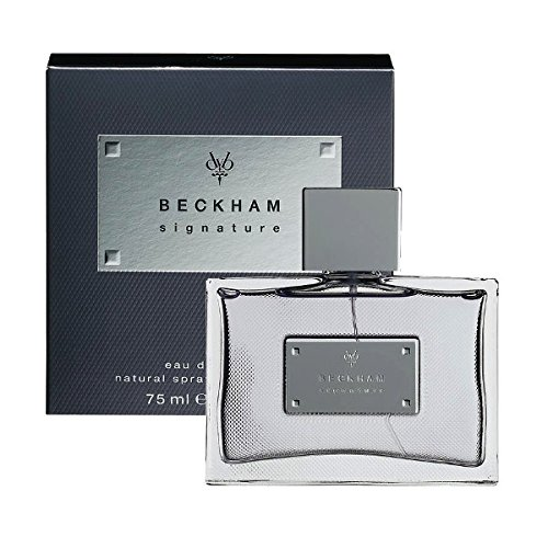 Buy smelling men's cologne 2018