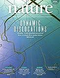 img - for Nature Magazine 26 October 2017