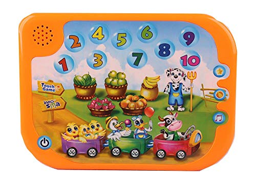 touchpads for kids - 5