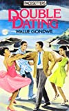 img - for Double Dating (Pacesetter) book / textbook / text book