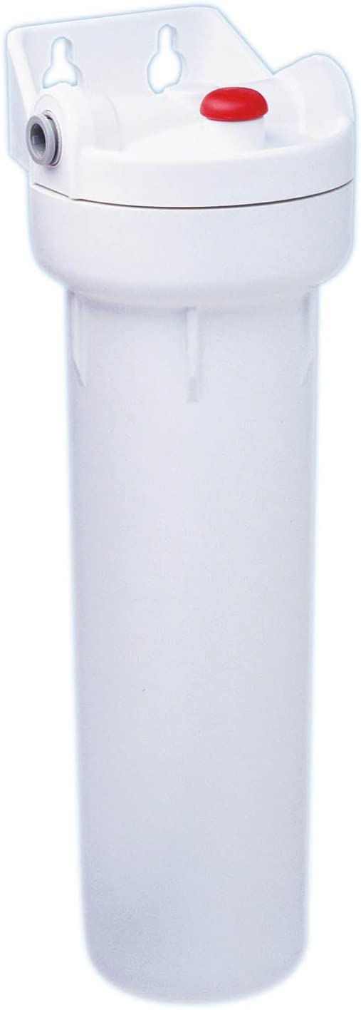 Culligan US-600A Undersink Drinking Water Filtration System