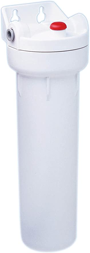 Culligan Water Filter US-600A Under-Sink Drop-in  Drinking  Filtration Sys.D-20A