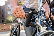 RockyMounts Carlito Bike Locks