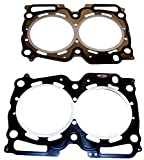 DNJ Engine Components HG710 Cylinder Head Gasket