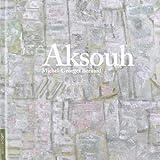 Aksouh