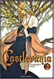 Castlevania, Tome 2 (French Edition)