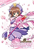 Cardcaptor Sakura the Movie [Import]