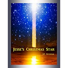 Jesse's Christmas Star