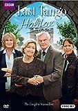 Last Tango in Halifax: Season 2