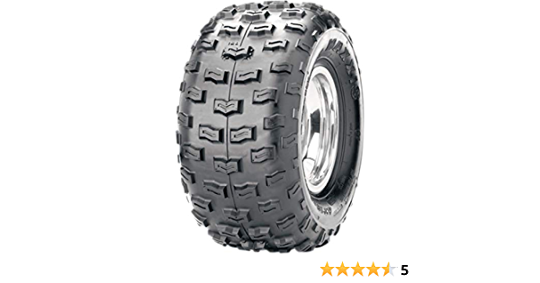 CST Ambush Tire 19x8-8 for Honda TRX 90X 2012-2018