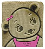 tiny bear bible - Tiny Bear's Bible by Sally Lloyd-Jones (2012-05-08)