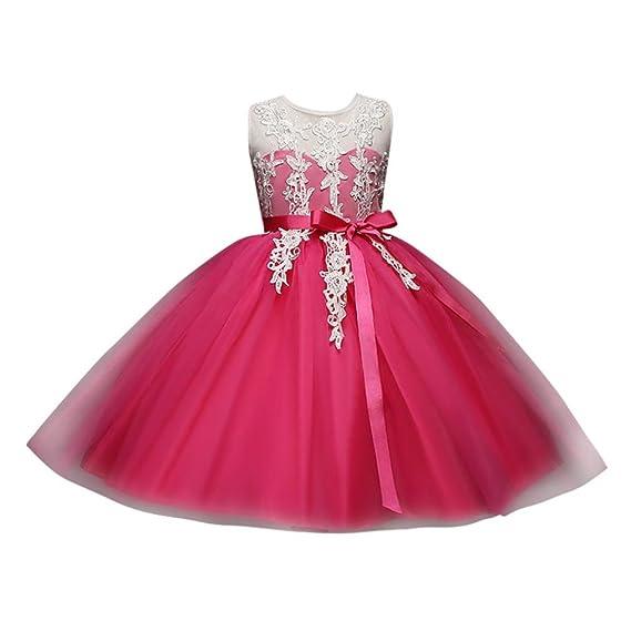 Girls Dresses 7e4b20c352c3