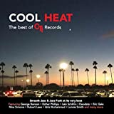 Cool Heat ~ The Best Of Cti Records /  Various Artists