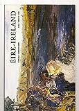 img - for EIRE-IRELAND: AN INTERDISCIPLINARY JOURNAL OF IRISH STUDIES [FOMHAR / GEIMHREADH] FALL / WINTER 2001 [VOLUME XXXVI: 3-4] book / textbook / text book
