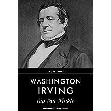 Rip Van Winkle: Short Story