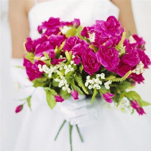 A Passage To Love (Wedding Ceremony Music) By Scott Yahney