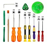 Triwing Screwdriver for Nintendo - Professional Full Triwing...