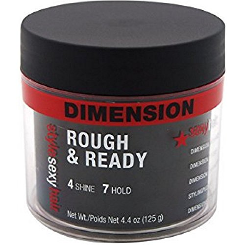 style-sexy-hair-dimension-rough-ready-4-shine-7-hold-styling-pudding-44-oz