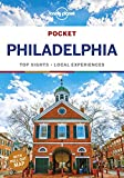 Lonely Planet Pocket Philadelphia (Travel Guide)