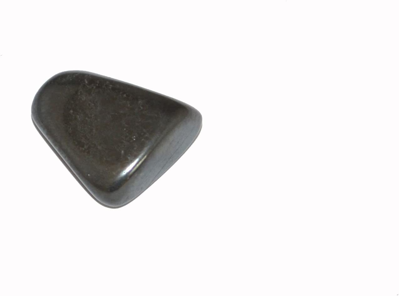 Black Hematite Amazing Hematite from Marrocco,Minerals,Hematite Crystal,Rough Hematite,Chakra,Reiki Botryoidal Hematite,Raw Black Crystal