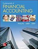 Fundamentals of Financial Accounting (Irwin Accounting)