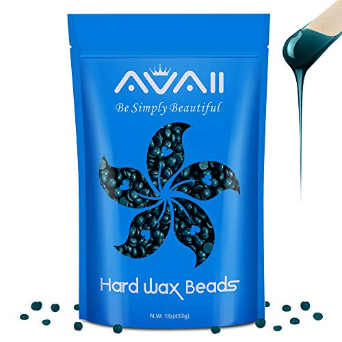 Bestselling Hair Removal Wax