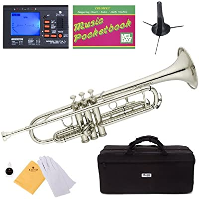 mendini-mtt-n-nickel-plated-bb-trumpet