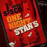 One Night Stan's   Greg Sisco