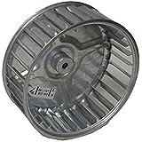 Packard 3 3 Inch Diameter Vent Fan Motor Direct