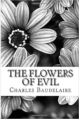Flower of evi