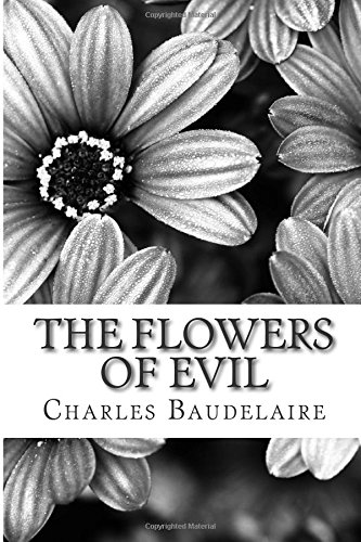 Baudelaire Flowers Of Evil Pdf