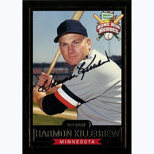 harmon-killebrew-signed-minnesota-twins-hillshire-farms-home-run-heroes-baseball-card-jsa-authentic-