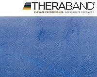 Thera-Band® 2,0 meter Blau