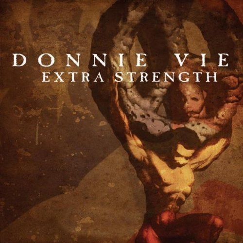 (Extra Strength)