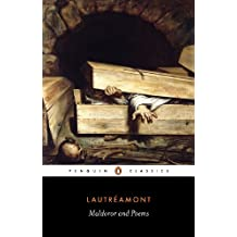 Maldoror and Poems (Classics)