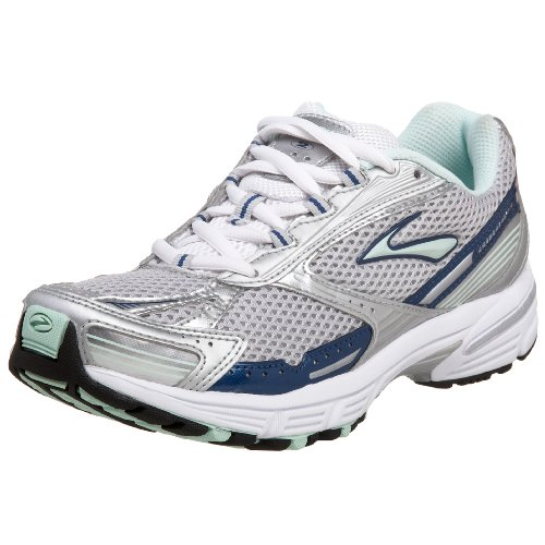 femme Marine Chaussures de 2 Brooks Switch Peppermint Gris running qX8fxvwx