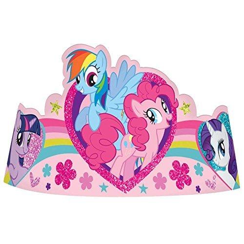 My Little Pony Tiara]()